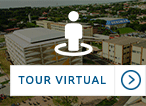 Tour Virtual no Unicesumar