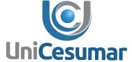 Logo Unicesumar